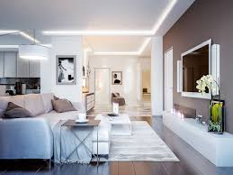 Neutral Color Living Room The Natural Side Of Neutral Color Palettes 5 Inspiring Homes