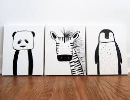 lovely art for kids rooms also original artwork children s rooms with canvas prints childrens bedrooms as