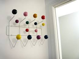 Eames Coat Rack Replica 100 Vitra Eames Hang It All Rack Wall Hangers Home Storage Coat For 59
