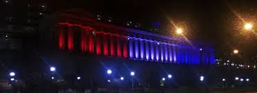 midwest lighting services llc. soldier field midwest lighting services llc o