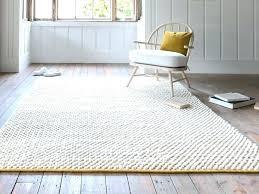floor rugs big w floor rugs carpet best s on area modern hallway zebra rug