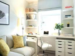 office rooms ideas. Living Room Office Combo Ideas 8 About  Rooms .