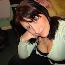 Polly Simpson Photos on Myspace