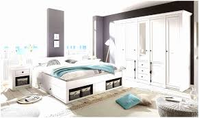 Wohnzimmer Wände Wände Streichen Ideen Streifen Ostseesuche Com