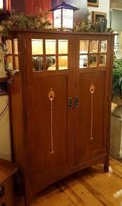 48 best Stickley Furniture Mission Collection 40% f Sale images