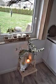 Fensterläden In Der Küche Elas Dekoideen