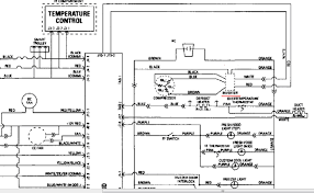 samsung refrigerator compressor wiring diagram annavernon i have a ge refrigerator model pss26pssa side by ss sample wiring diagrams sample wiring diagrams