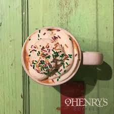 The staff was very friendly and quick, they make the experience so much better. Ohenrys Instagram Profile With Posts And Stories Picuki Com