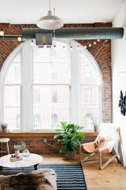 15 best millennial pink images on Pinterest | Apartments ...