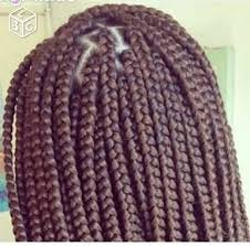 Coiffure Africaine à Domicile Coiffeuse Afro Grigny 91350