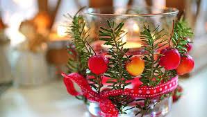 Znalezione obrazy dla zapytania ozdoby bożonarodzeniowe