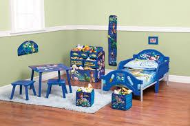 toddler boy bedroom ideas. Toddler Boy Bedroom Sets Fresh Marceladick Of Bed Ideas