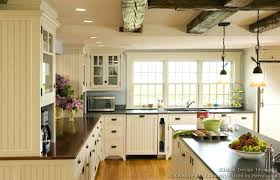 Off white country kitchens Decorating Pictures Of Country Kitchens Off White Country Kitchens Inspiring Country Kitchen Cabinet Designs Design In Remodels Beampayco Pictures Of Country Kitchens Davicavalcanteco