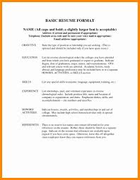 Reference Upon Request Resume Example 60 Inspirational Resume References Example Resume Templates Ideas 44