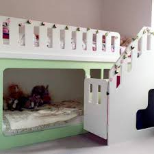 Safe bunk bed for toddlers Ikea Kids Funtime Beds Bunk Beds And Safety Bunk Beds Kids Beds Kids Funtime Beds