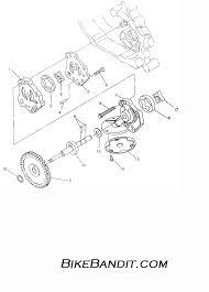 2004 polaris ranger 500 wiring diagram images polaris ignition polaris magnum lights wiring diagram description 1996