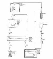 dodge journey radio wiring diagram dodge image 2001 dodge stratus rt radio wiring diagram images on dodge journey radio wiring diagram