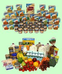 My Job As A Wic Dietitian/nutritionist | Janabanana, Rd