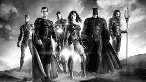 Zack Snyder's Justice League: Die ersten Kritiken sind da