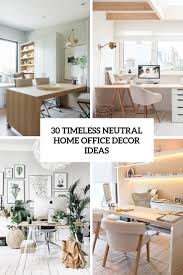 Home Office Design Ideas Pictures Home Office Designs Archives Digsdigs
