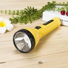 Omega Light Flashlight 1 Led 1 Watt 900mah Rechargeable Led Weak Strong Torch Light Flashlight Buy Strong Light Flashlight Led Torch Flashlight Torch Light Product On