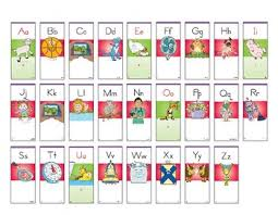Split into 7 groups, the worksheets contain all 42 letter sounds taught in jolly phonics. Open Court Sound Worksheets Teaching Resources Tpt