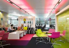ideas for the office. Creative Office Design Ideas Photo - 2 For The
