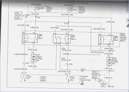1956 chevy vintage air wiring diagram stolac org vintage air wiring schematic trinary switch from vintage air page 2 hot rod forum inspirational vintage air wiring diagram