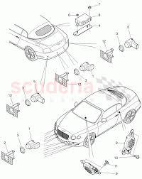 Parking assist d >> mj 2015