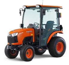 kubota bx tractor wiring diagrams tractor repair wiring diagram kubota bx tractor wiring diagrams also showth moreover kubota wiring diagram online as well kubota bx2660