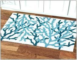 c bathroom rugs c bathroom rugs best bath rugs c bath rugs washable bathroom rugs target c bathroom rugs