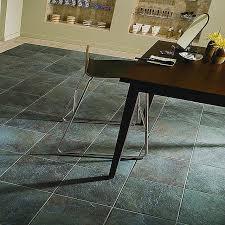 natural slate bathroom tiles luxury floor 42 unique slate tile flooring sets hi res wallpaper