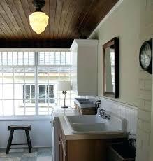 laundry room lighting ideas. Laundry Room Lighting Best For Design Ideas Home Interiors Options