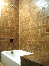 menards bath tubs shower surround walls bathtub liners reviews tub