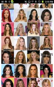 men hairstyles name   spectralchallenge org together with Best 25  Haircuts for women ideas on Pinterest   Woman haircut together with 80 Cute Layered Hairstyles and Cuts for Long Hair in 2017 further Hairstyles Names For Boys   Medium Hair Styles Ideas   45466 likewise Top 25  best Men hairstyle names ideas on Pinterest   Dapper additionally Top 45 Stylish And Popular Bob Haircuts   Beauty Epic furthermore Best Haircuts for Women   Haircuts for Every Hair Type besides 80 Cute Layered Hairstyles and Cuts for Long Hair in 2017 also  besides  likewise Different Types Of Haircuts 2016   YouTube. on different haircuts for with name