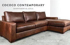 high end leather furniture single bedroom medium size sofa single bedroom high article with tag best
