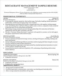 Leadership Skills Resume Unique Excelent How To Put Leadership Skills On Resume Resume Example