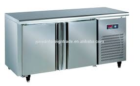refrigerator table. bar style refrigerator, commercial table top refrigerator with complete stainless steel o