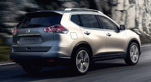 2018 nissan x trail. perfect 2018 facelifted nissan xtrail coming next year with more powerful diesel engine intended 2018 nissan x trail