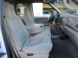 2001 ford super duty f 250 7 3l powerstroke sel 5 sd super cab long
