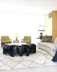 madeline weinrib rugs vintage carpet in met home cleaning madeline weinrib rugs