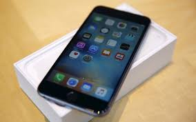 Iphone Price Chart In India Iphone Prices In India In Free Fall Iphone 6s Now Selling