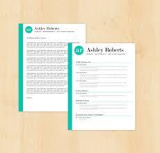 Best Solutions Of Cover Letter Design Word With Form Grassmtnusa Com