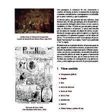 Y también este libro fue escrito por un escritor de libros que se considera popular hoy en día. Libro De Enoc Pdf Pdf Txt