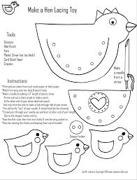 Small Picture Tag Archive for coloring pages The Handmade Adventures of
