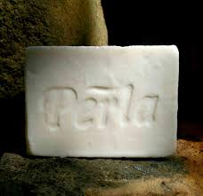 Soap Carving Designs Using Perla Perla White Laundry Soap Benefits Review Other Uses