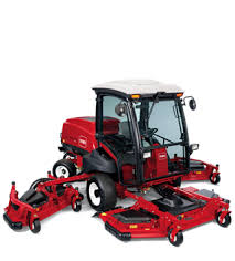 toro groundsmaster 120 related keywords toro groundsmaster 120 likewise toro groundsmaster 5900 on wiring diagram