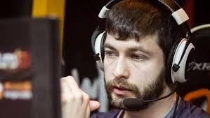 top 5 richest dota 2 players 12up