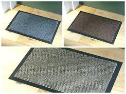 winter door mats interior door mat decoration decoration foot carpet runner outdoor floor mats the range winter doormat spring