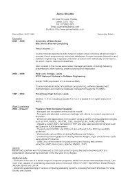 Latex Templates For Resume Browse Simple Resume Template Latex Cv Template Latex Simple 9